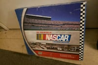 The Evolution Of Nascar Collection  London, N6C 2R6