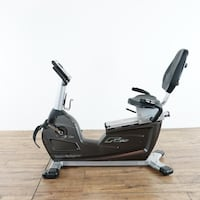 Bodycraft Recumbent Bike (1018168) South San Francisco