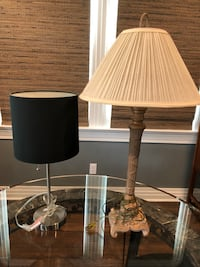 table lamps Gretna, 70053