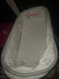 Bassinet  Woodbridge, 22192