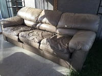 Sofa sleeper (couch) Riverview, 33578