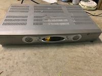 Cable box DVR
