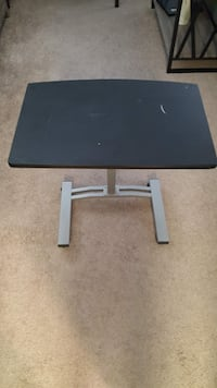 Laptop Table null