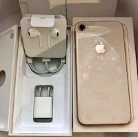 Iphone 8 64gb Kilsmo, 715 95