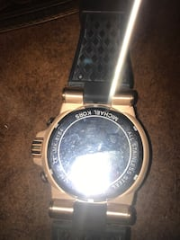 Men's Michael kors watch  Burnaby, V5E