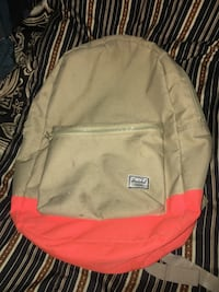 Herschel Backpack 25 km