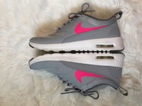 Nike Air Max Thea  Houston, 77037