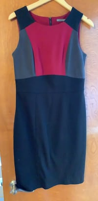 Dress from smartset size small Vaughan, L4L 1P6