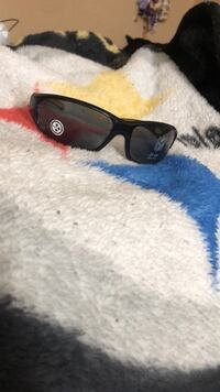 steelers sunglasses El Paso, 79936