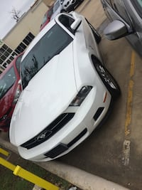 NEED A VEHICLE AS EASY AS 1.2.3, COME TALK TO ME! ???? Arlington
