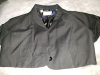 8 Ladies Jackets  - excellent condition  Burnaby, V3N 1H9