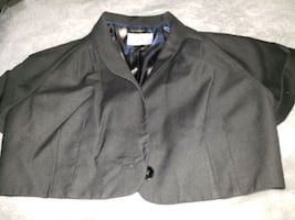8 Ladies Jackets  - excellent condition