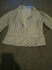 Mossimo Supply Blazer (Size XS) Grand Rapids, 49507