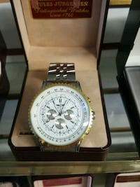 Automatic watch Mayfield Heights, 44124