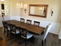 Dining Room Table *MUST SELL* Stafford, 22554