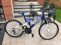 Bike for sale! Mississauga, L5V 1C9