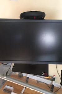 Gaming monitor Sterling Heights, 48312
