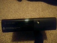 Xbox360 with Kinect with games McKeesport, 15131