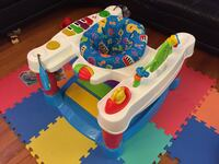 Fisher-Price Step' n Play Piano Dumfries, 22025
