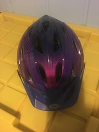 kids bike helmet Kalamazoo, 49006