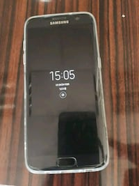 Galaxy S7 Edge Saray, 49200