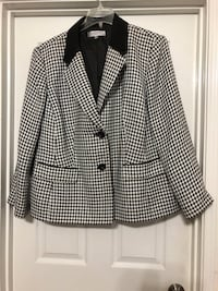 Blazer / Jacket Houston, 77095