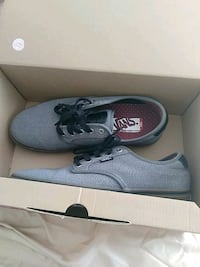 Shoes size 10 Banning, 92220