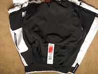 Helly Hansen coat Hyattsville, 20782