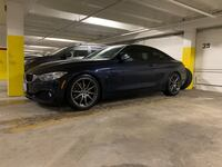 """19"""" Wheels and Tires North Bethesda"""