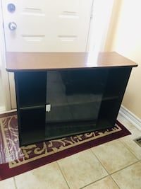 Display chest in excellent condition  Mississauga, L5W