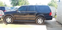 Ford Expedition 2006 Midwest City
