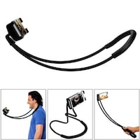 Free Shipping Perfect Easter Discount New Flexible Phone Holder Kitchener, N2G 3J8