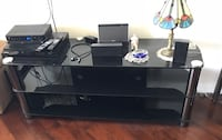 TV Stand for TVs Up to 65 inches.  Miami, 33130