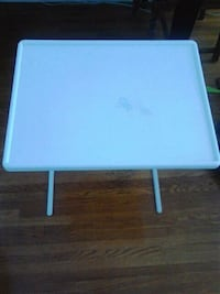 Foldable multipurpose table for 15