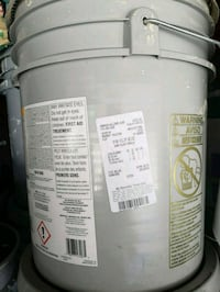 white and gray water heater Tustin, 92780