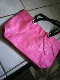 VICTORIA'S SECRET Bag  Orion charter Township, 48362