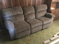 Sofa recliner  Baltimore, 21206