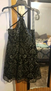 Dress size 16 Bettsville, 44815