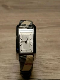 Montre Burberry pour Dames Chambly, J3L 0C6