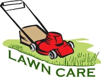 Lawn Care Cleveland