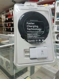 Cyber Monday Sale!! Samsung Faster Charging Technology@298  Toronto, M5A 2G5