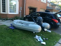 Get your Boat license fast and easy!  Mississauga
