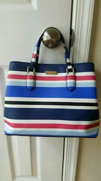 Kate Spade Laurel Way Bonita Stripes Evangelie Virginia Beach, 23454