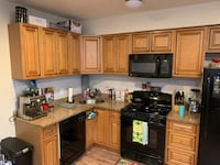 Available NOW- Prime Location 2 Bed/1Ba  Washington, 20002