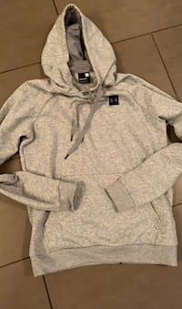 HURLEY sweat set