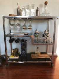 Bar Cart Lorton, 22079