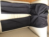 Formal Pants (Size: S) Toronto, M4S 2H2