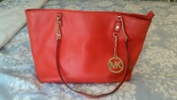 Michael Kors bag Dallas, 30132