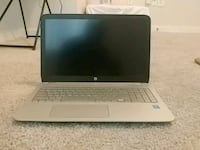 Hp 6 gen i7 HQ laptop The Colony, 75056