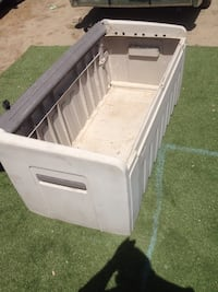 Large out door storage box  Oxnard, 93033